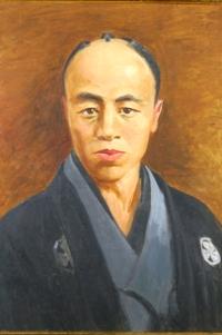 精一郎 岩村